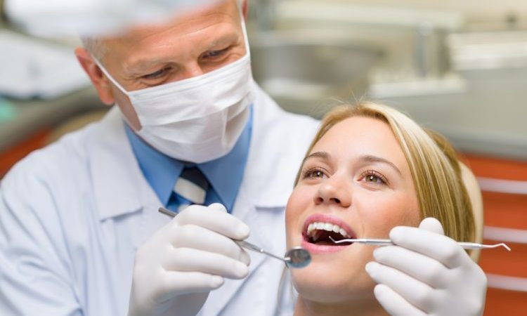 Five Tips You Should Consider For Best Oral Hygiene