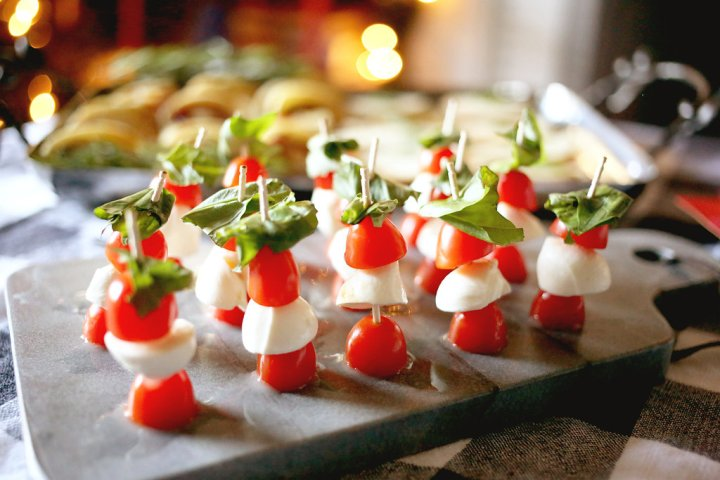 HolidayEntertaining_005