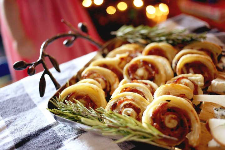 HolidayEntertaining_008