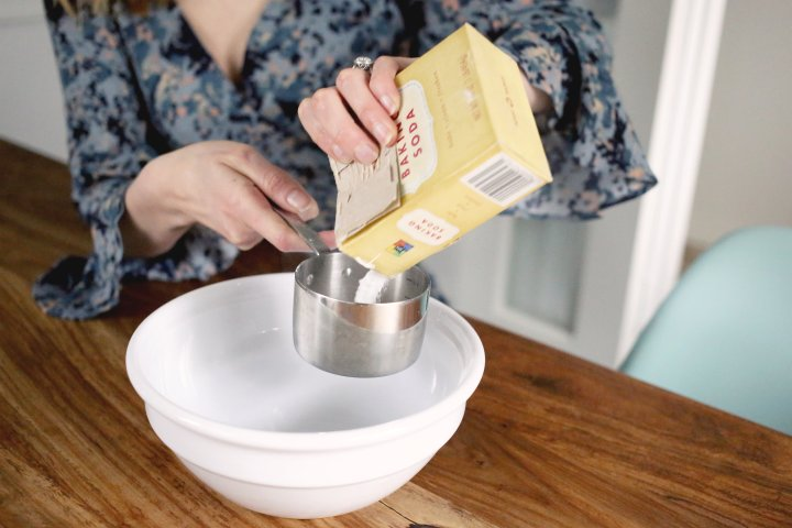 diy_cleaning_016