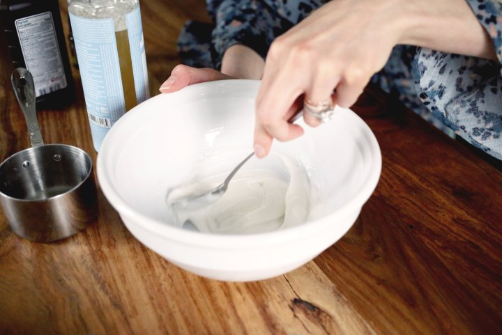 diy_cleaning_027
