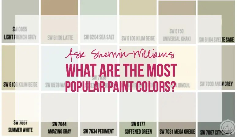 neutral paint colors for living room 2016 modern rug ask sherwin williams what are the most popular with happily