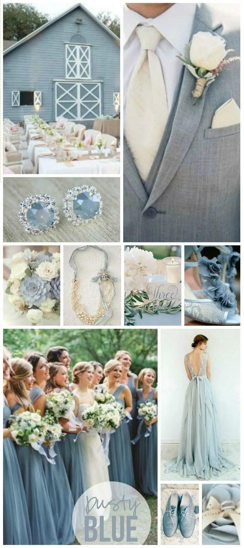 Free Wedding Inspiration Board Maker | Invitationsjdi org