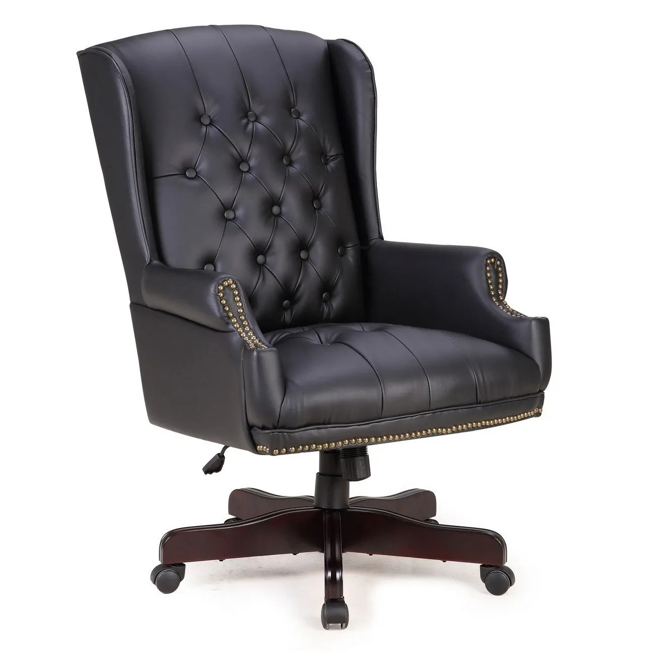 Most Comfortable Desk Chair 12 Most Comfortable Office Chairs Under 200 Happily