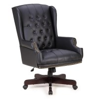 Cheap But Comfortable Office Chair. most comfortable ...
