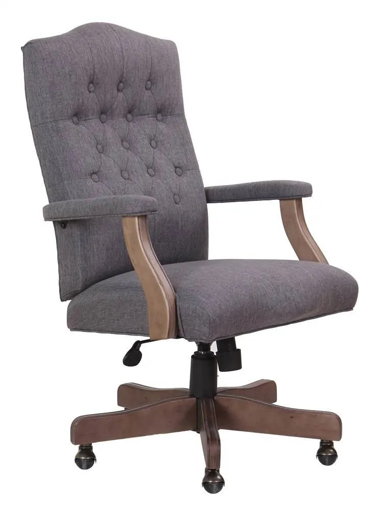 12 Most Comfortable Office Chairs Under 200  Happily