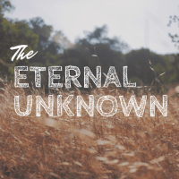 The Eternal Unknown