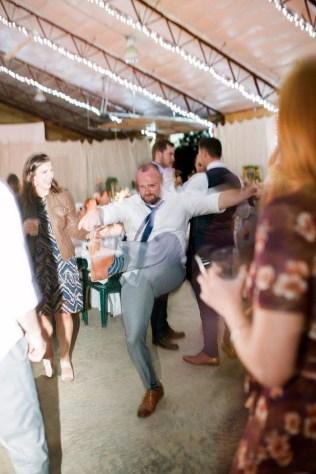 dancing-jeff