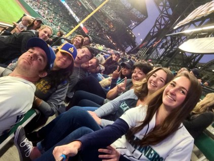 family-shot-mariners-game