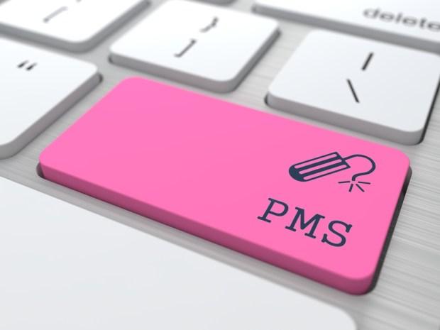 Tipps gegen PMS