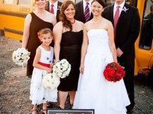 Happily Hera – Designer Bridesmaid Dress Rentals