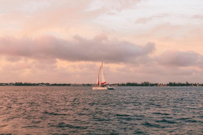 Cayman Islands FAQ