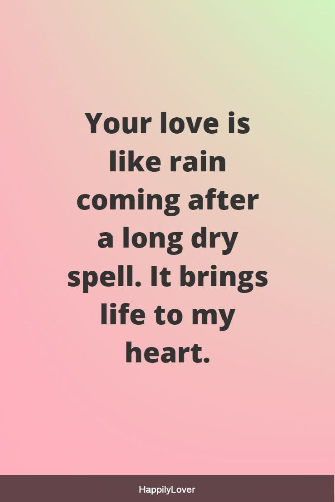 heart touching love messages