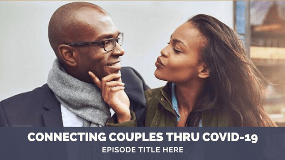 Where is the communication breakdown in your marriage?