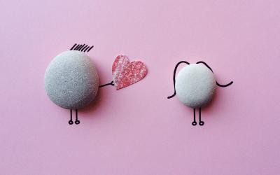 5 Ways to Fix a Broken Marriage