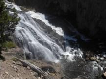 Yellowstone, Banff & Jasper, Brent & Luci's 049