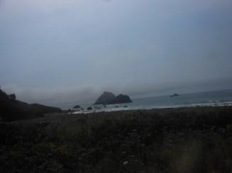 California coast, San Francisco 057 (1280x960)