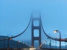 California coast, San Francisco 186 (1280x960)