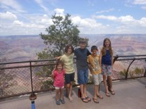 Grand Canyon, Cliff Dwellings, Arches 014 (1280x960) (2)