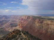 Grand Canyon, Cliff Dwellings, Arches 076 (1280x960) (2)