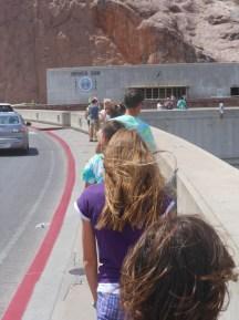 Hoover Dam 038 (960x1280)