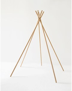 mum-and-dad-factory-struttura-per-tenda-tipi-in-legno-di-faggio-alta-148-cm-–-fatto-in-francia-tende-gioco_25195_list
