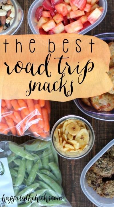 The Best Road Trip Snacks2