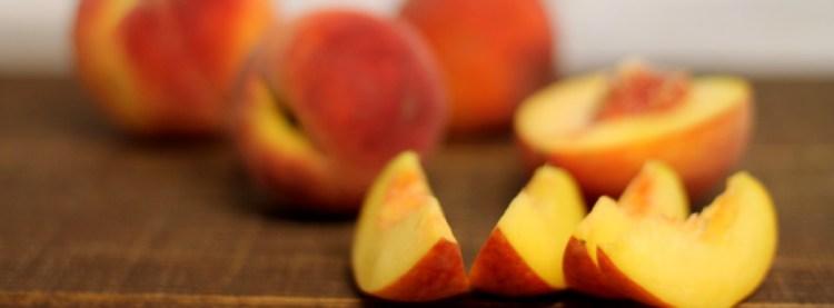 Summer Produce | read more at happilythehicks.com