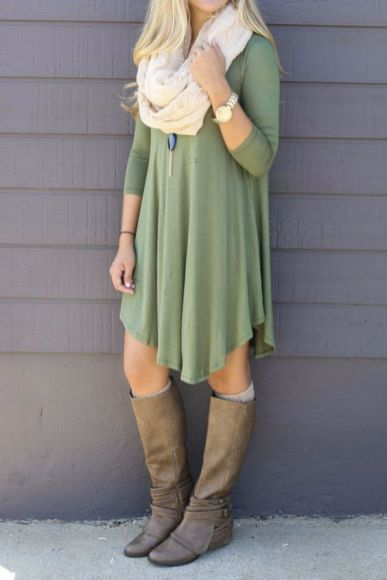 Fall Favorites | read more at happilythehicks.com