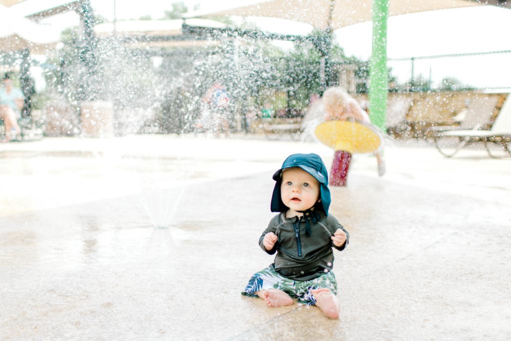 James Richard   Nine Month Update   read more at happilythehicks.com