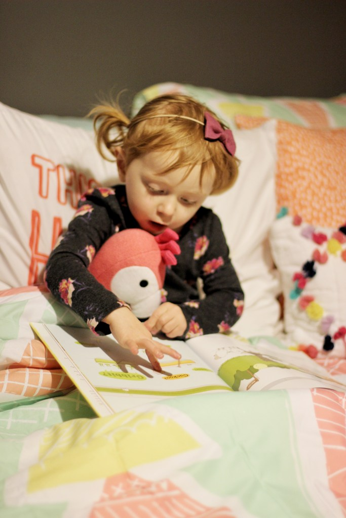 New Books for Your Kids with Bookroo
