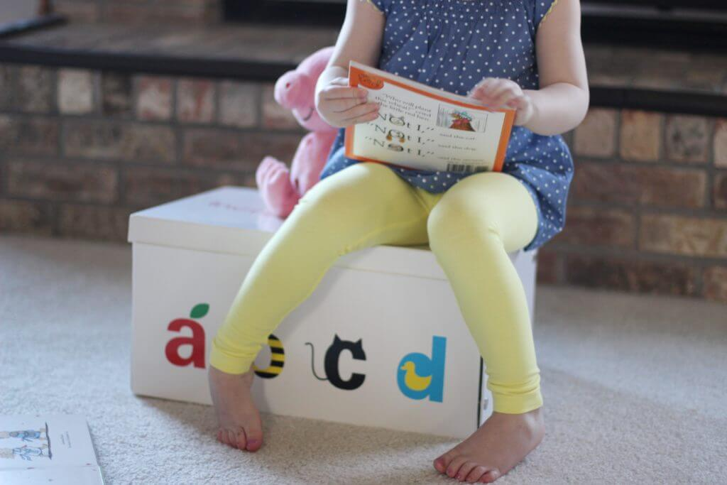 Bedtime Book Bundle from IncrediBundles