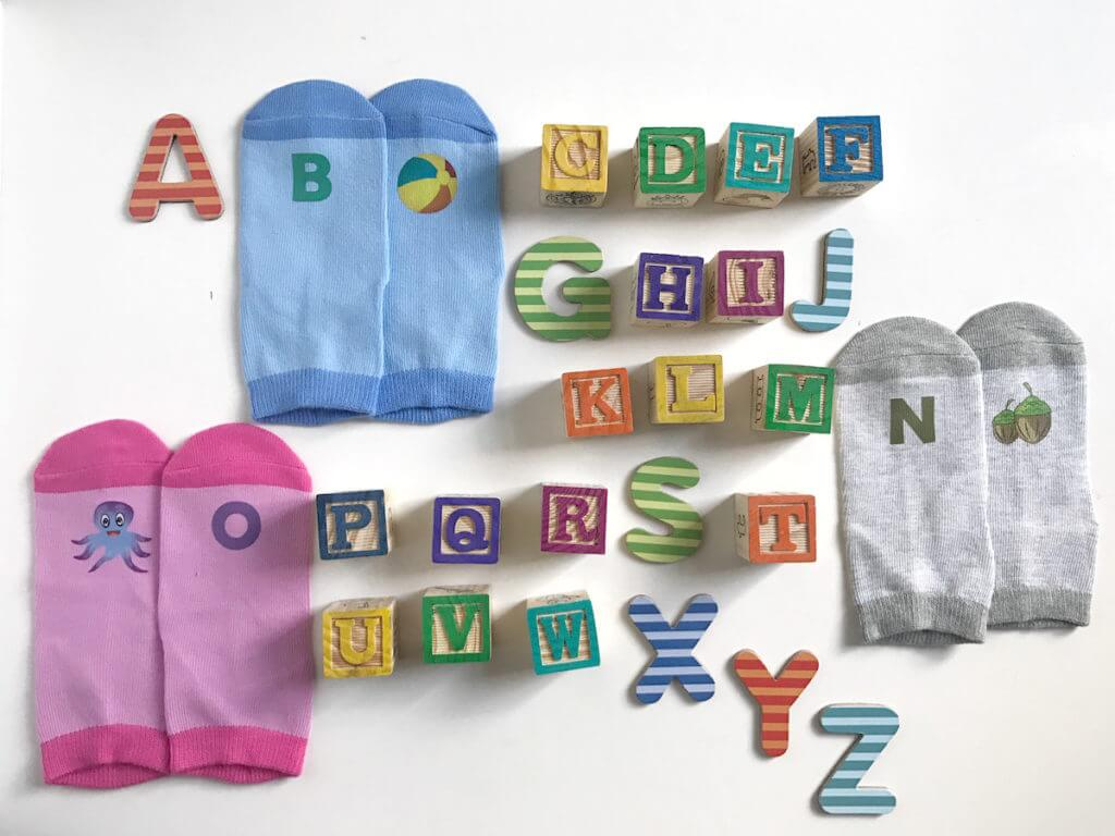 fun toys to teach the alphabet to toddlers   Shopaholic & a Baby Blog