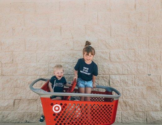 Target June 2018
