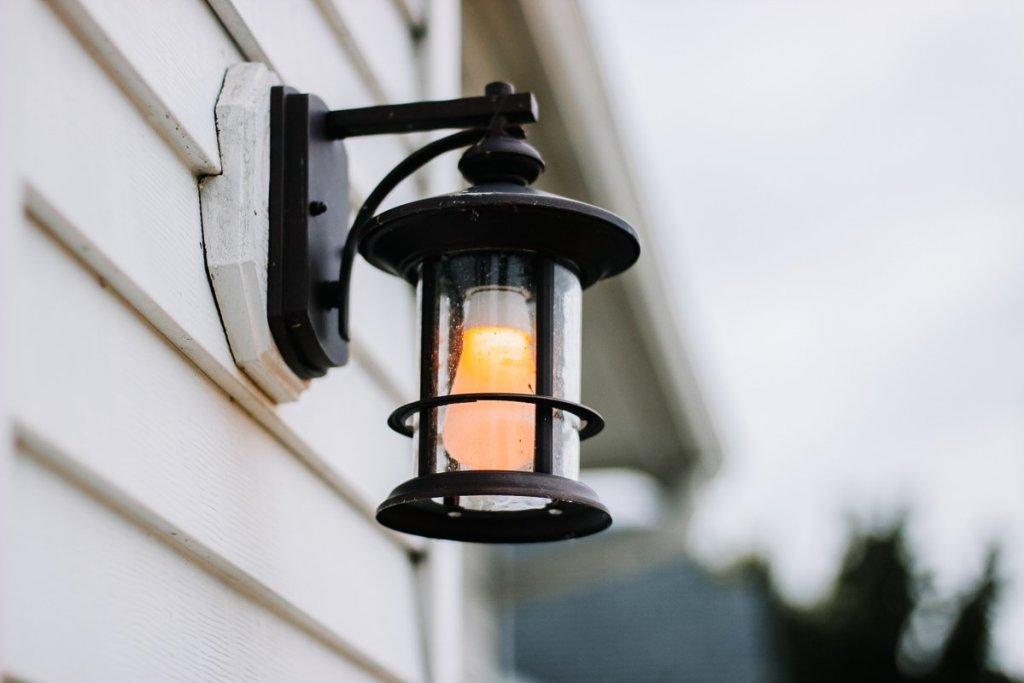 Everstar EZ-Illumination LED Flame Light Bulbs