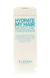 Eleven Hydrate My Hair Moisture conditioner – 300ml