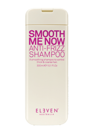 EL-SMOOTH-ANTIFRIZZ-SHAM-300