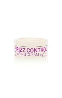Eleven Frizz Control Shaping cream – 150ml