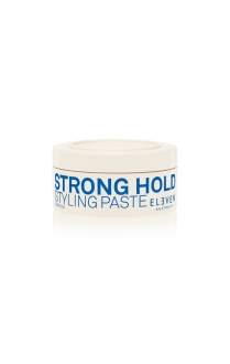 Eleven Strong Hold Styling paste – 85ml