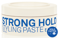 EL-HOLD-STRONG-PASTE-85_2