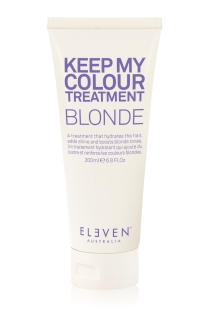 EL-KEEP-BLOND-TREAT-200