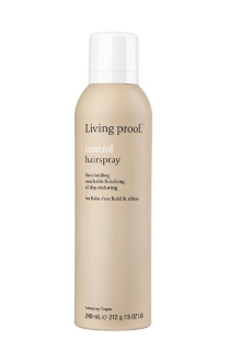 Living proof Control hairspray – 249ml