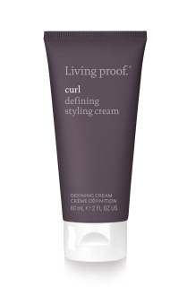 Living proof Curl Defining Styling cream – 60ml