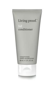 Living proof Full conditioner – 60ml