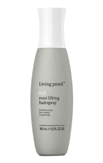 Living proof Full Root Lifting hairspray – 163ml