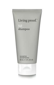 Living proof Full shampoo – 60ml