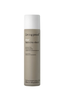 Living proof NoFrizz Humidity shield – 188ml