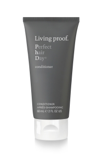 Living proof Perfect hair Day (PhD) conditioner – 60ml
