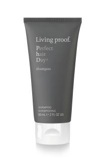 Living proof Perfect hair Day (PhD) shampoo – 60ml