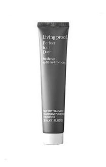 Living proof Perfect hair Day Fresh Cut Split End Mender – 30ml